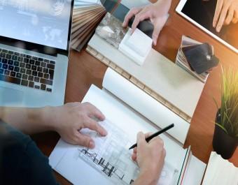 Cómo un arquitecto puede guiarte en la construcción de tu casa