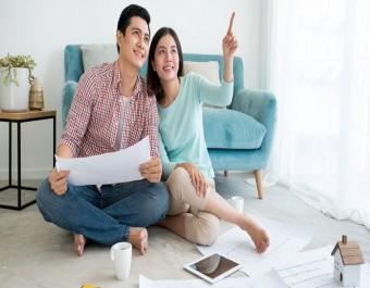 ¿Necesito un arquitecto para remodelar mi casa?